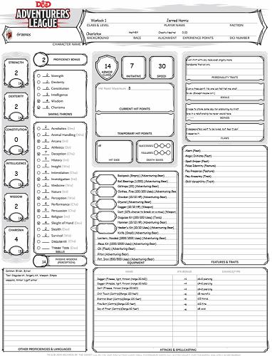 GraenasCharacterSheetPage1